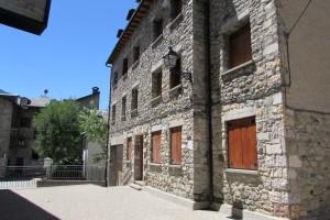 Apartamento Los Tilos (10 pax)
